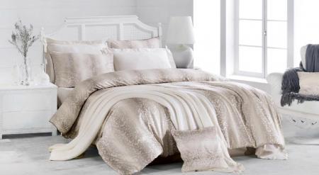 современное постельное белье